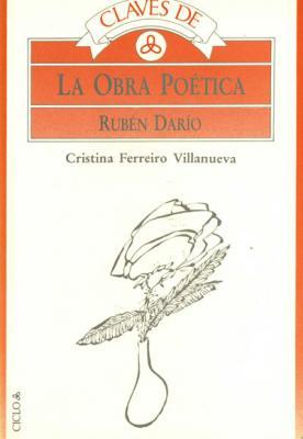 Biblioteca básica. La poesía de Rubén Darío